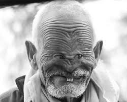 File:Funny face.jpg