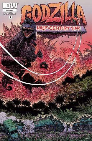 File:HALF-CENTURY WAR Issue 2 CVR A Comixology.jpg