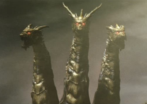 File:Keizer Ghidorah and its heads.png