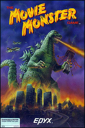 File:MovieMonsterGame.jpg