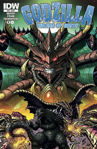 File:RULERS OF EARTH Issue 20 CVR A by Matt Frank.jpg