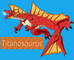 File:Titanopsaurus.jpg