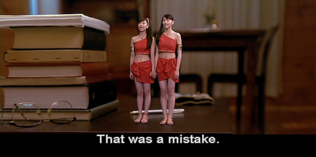 File:GMMG - That was a mistake..png