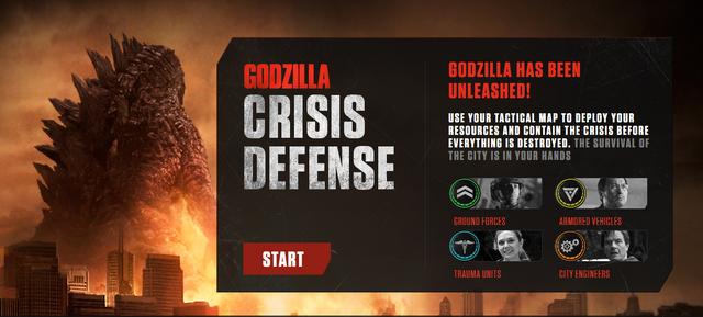 File:Godzilla Crisis Defense.png