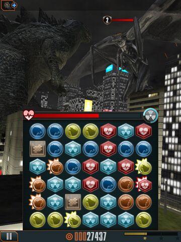 File:Godzilla Smash3 Winged Muto.jpg