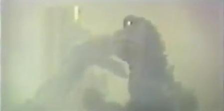 File:Godzilla vs Manda2.png
