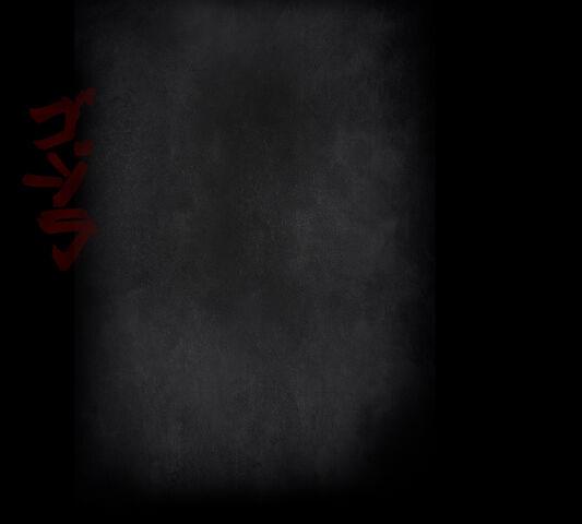 File:Godzillaencounter Background 1.jpg