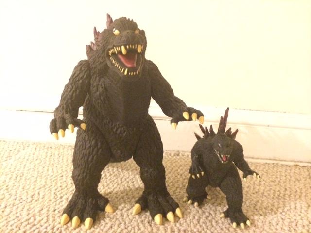 File:More Godzilla hugeimage.jpeg