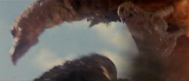 File:All Monsters Attack - Giant Condor flies in while in stock footage form 8.png