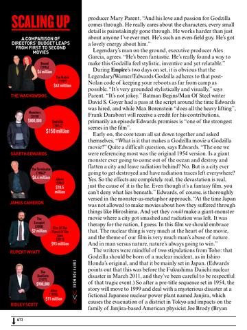 File:Empire Godzilla Page 6.png