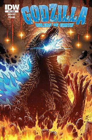 File:Godzilla rulers of earth issue 12 cover by kaijusamurai-d7716eq.jpg