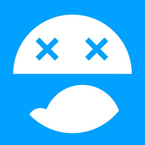File:Logo inverted1.png