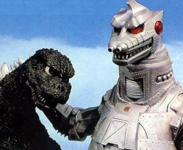 File:MechaGodzilla 1 Necks Godzilla.jpg
