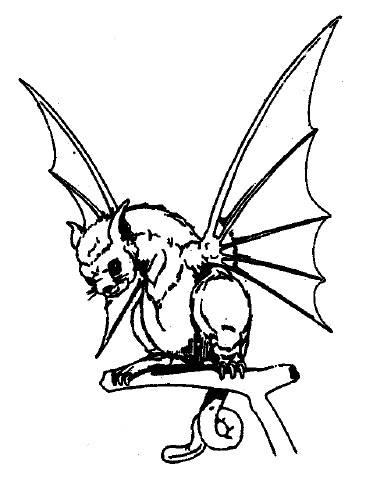 File:Concept Art - Godzilla vs. King Ghidorah - Dorat 7.png