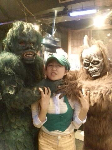 File:Fun with Kaiju Suits 3.jpeg