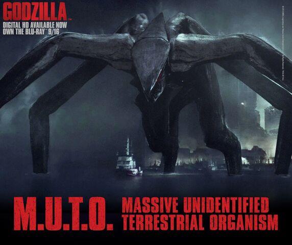 File:G14 - Massive Unidentified Terrestrial Organism.jpg
