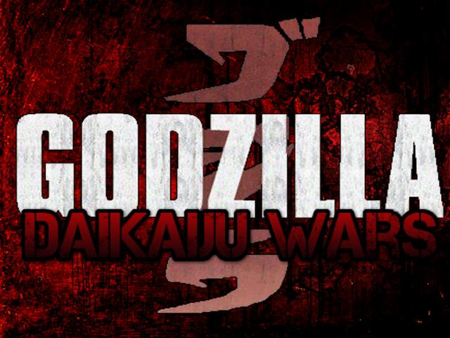 File:Godzilla DaiKaiju Wars title.png