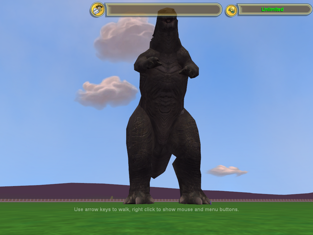 File:Godzilla standing up.png