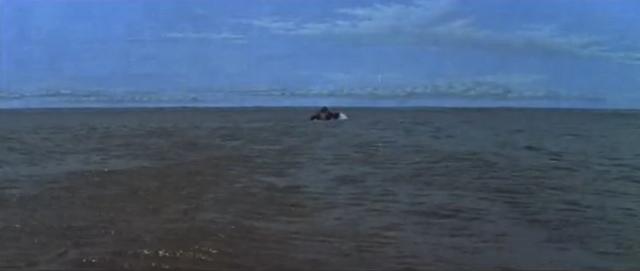 File:King Kong vs. Godzilla - 80 - Look! King Kong Survived!.png