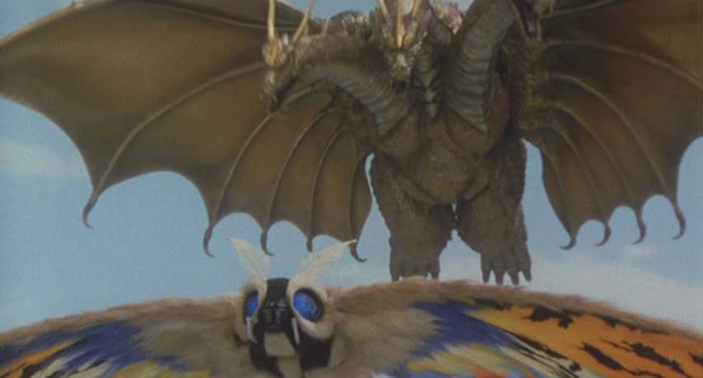 File:Rainbow Mothra vs. Grand Ghidorah.png