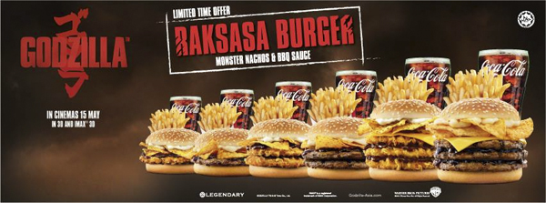 File:Burger King Malaysia Godzilla.jpg