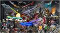 Thumbnail for version as of 23:55, November 17, 2015
