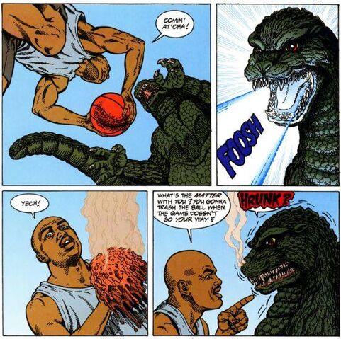 File:Charles Barkley vs Godzilla - Godzilla is a sore loser.jpg