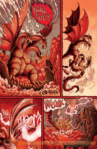 File:Godzilla Cataclysm Issue 4 - Page 4.jpg