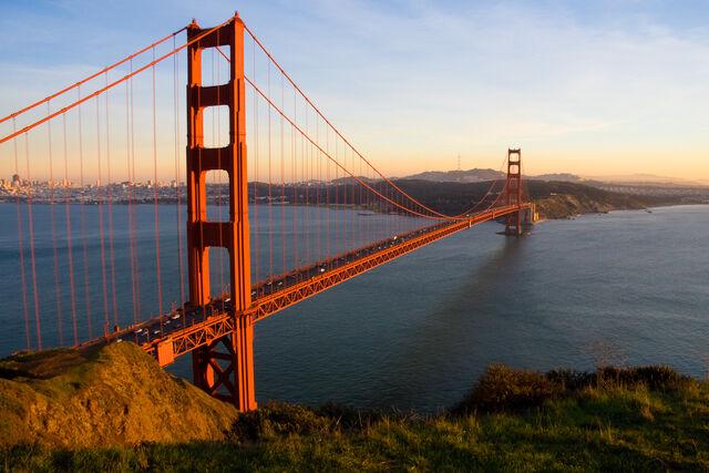 File:Golden Gate Bridge.jpg