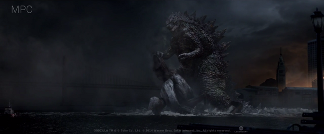 File:G14 - Godzilla and freshly beheaded MUTO.png