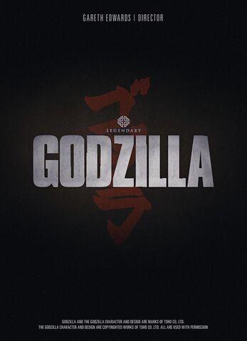 File:Godzilla-poster-new.jpg