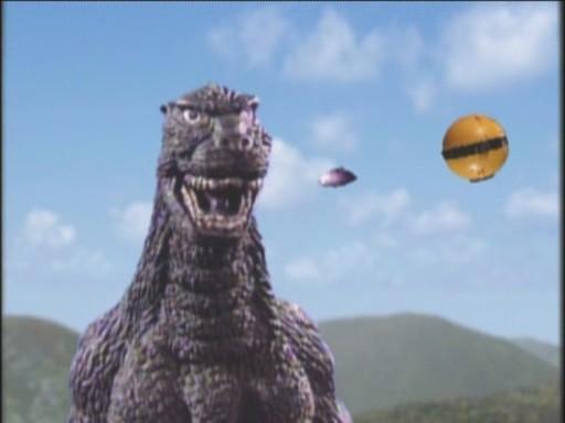File:Godzillaislandstory2014.jpg