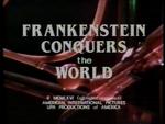 Fctw title US-video TNT-95