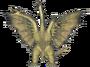 Godzilla Save The Earth KING GHIDORAH