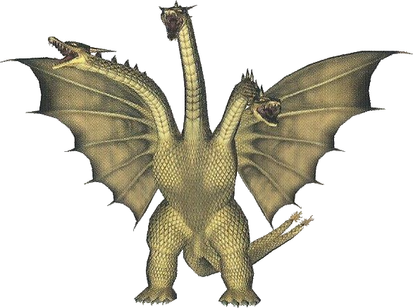 File:Godzilla Save The Earth KING GHIDORAH.png