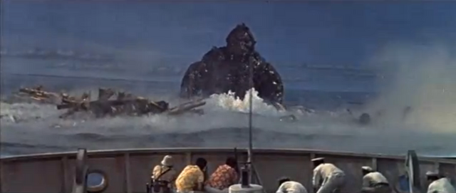 File:King Kong vs. Godzilla - 32 - King Kong Survives The Explosion.png