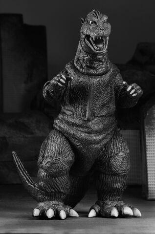 File:NECA-1954-Godzilla-003.jpg