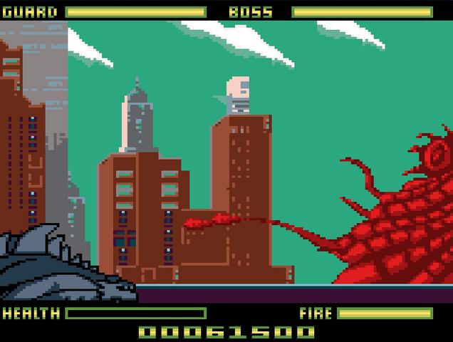 File:Godzilla The Series Monster Wars Nanotech Creature Boss.png