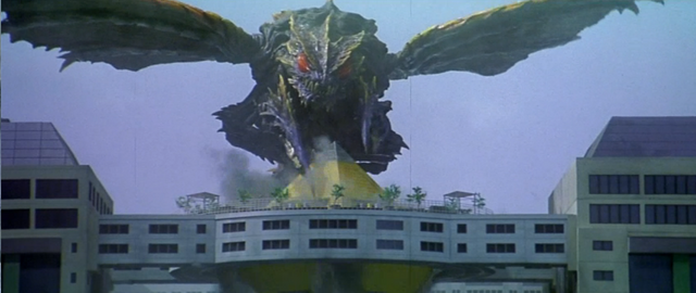 File:Godzilla vs. Megaguirus - Megaguirus attacks that thing.png