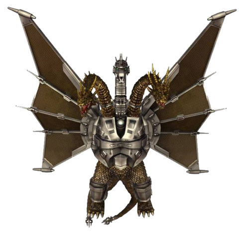 File:Mecha-King Ghidorah (PS4).png