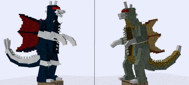 File:Minecraft Goan .png