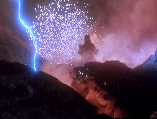 File:GVMTBFE - Godzilla Comes from the Fuji Volcano - 4.png
