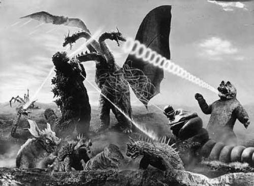 File:Kaiju Soshingeki Picture.jpg