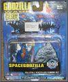 SpaceGodzillaMountainCase-Hatchlings-Front