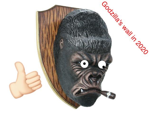 File:Death to Kong .jpeg