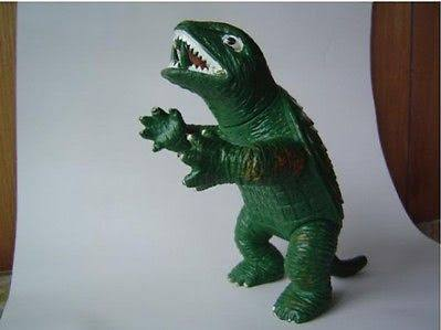 File:Gamera bootleg?image.jpeg
