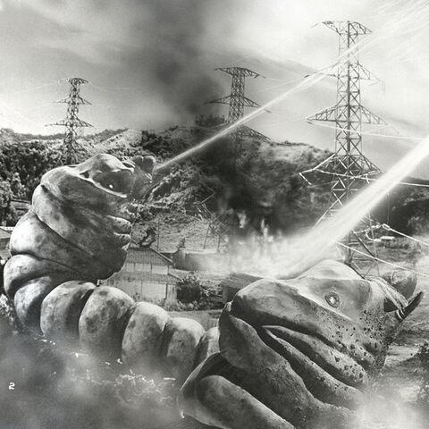 File:Godzilla.jp - 4 - ShodaiMosuLarva Mothra 1964.jpg