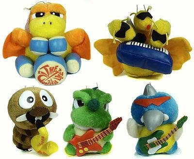 File:Godzilla band .jpeg