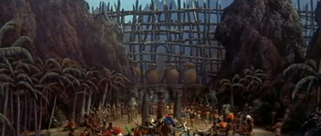 File:King Kong vs. Godzilla - 12 - Farou Island Natives.png