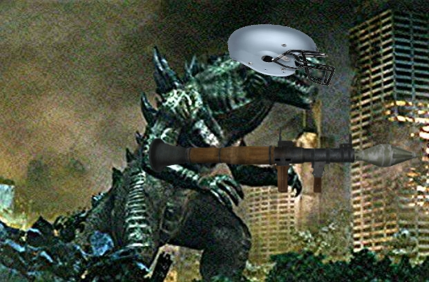 File:Zilla with rocket launcher.jpg